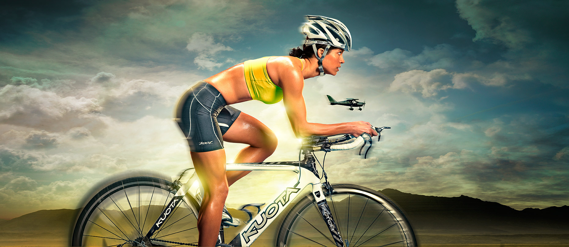 8-Website-Triathlete-for-web